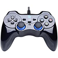 ZD-V+ USB Wired Gaming Controller Gamepad For PC/Laptop...