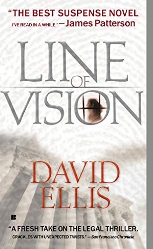 Line of Vision ()
