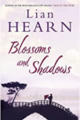 Blossoms and Shadows Paperback