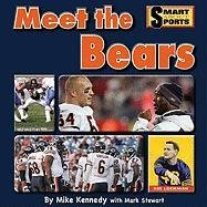 Read Online Meet the Bears (Smart About Sports) ebook