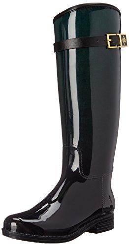 dav-womens-bristol-ombre-rain-shoe-forest-black-8-m-us