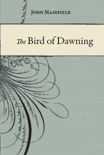 The Bird of Dawning (Caird Library Reprints) ebook