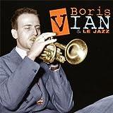 """Afficher """"Boris Vian & le jazz"""""""
