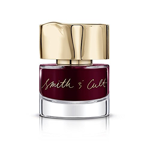 Smith & Cult Nail Lacquer, Lovers Creep