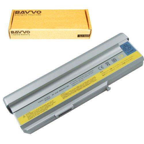 Bavvo 9-Cell Battery for 3000 C200 8922 3000 N100 0689 3000 N100 Series 3000 C200 Series 3000 N100 0768 3000 N200 Series 3000 n100 0769 from Bavvo