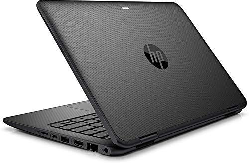 Amazon.com: 2018 Flagship HP ProBook X360 11.6
