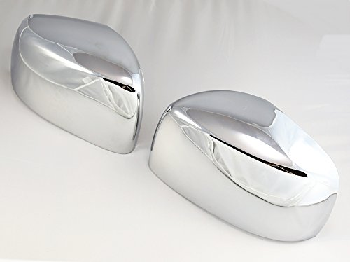 2008-2015-dodge-grand-caravan-2008-2015-chrysler-town-and-country-deluxe-chrome-side-mirror-covers