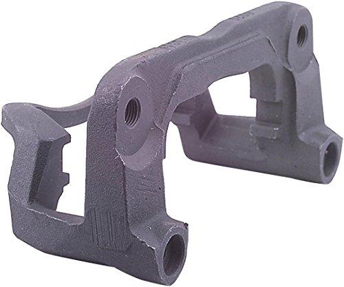 Cardone 14-1303 Remanufactured Caliper Bracket by A1 Cardone