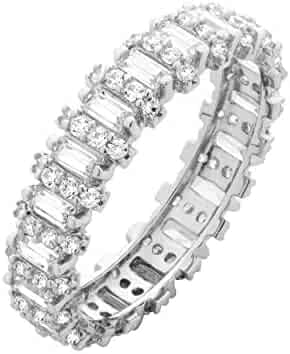909ef00841643 Shopping Crystal - Sterling Silver - Last 90 days - Jewelry - Men ...
