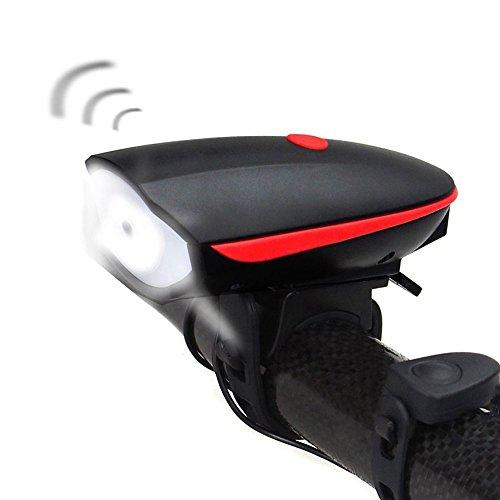 Fineed Rechargeable Headlight Waterproof Lighting