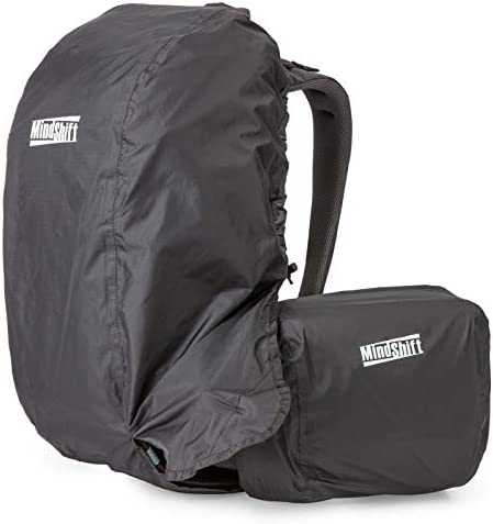 Everest Sling Bag, Dark Purple, One Size
