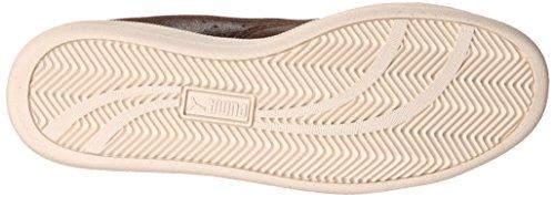 Puma Match 74 Citi Serie Moda Sneakers Carafe / Whisper White