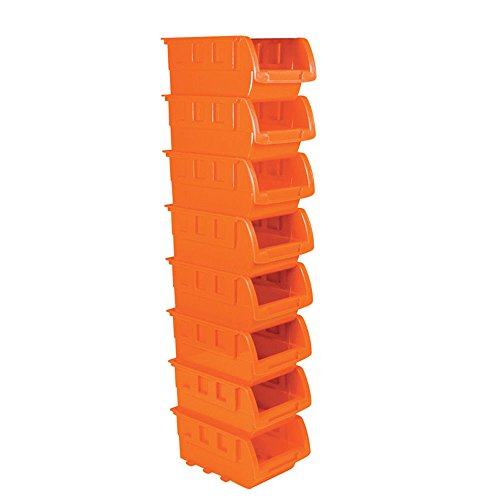 stackable trays tools - 3