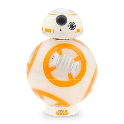 Disney BB-8 Spinning Top - Star Wars: The Force Awakens