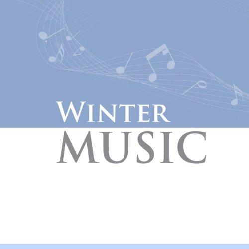- The Bonnie Banks Of Loch Lomond (Winter Mix)