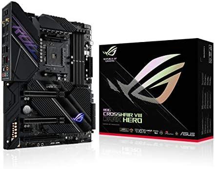 Asus g750 motherboard