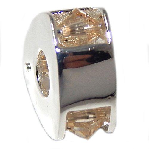 Pro Jewelry