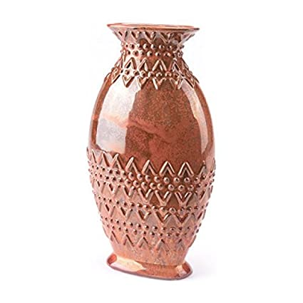 Amazon Zuo Furnitures Flower Vases Centerpiece Large Flower