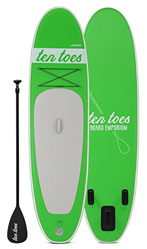 Buy inflatable sup boards 2016