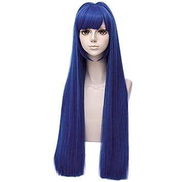Something is. lapis lazuli cosplay gem was