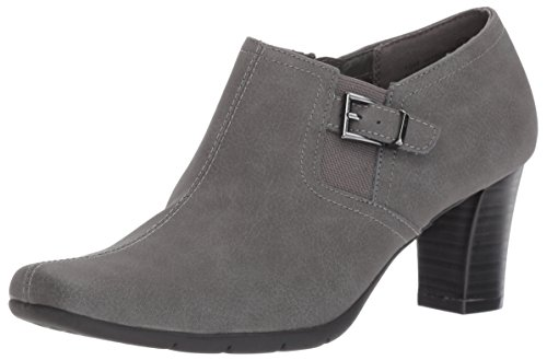 Aerosoles A2 Womens Harmonize Ankle Boot