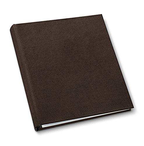 Gallery Leather Presentation Binder 1 1/4