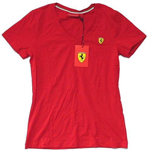 Ferrari Scuderia SF