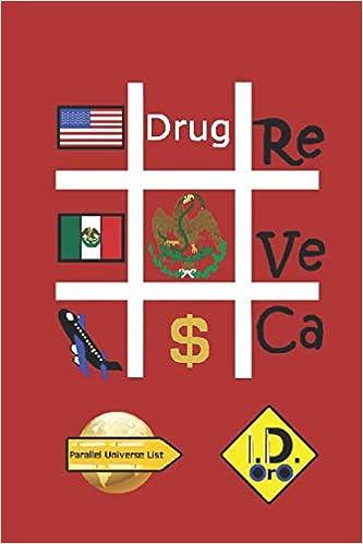 Libros Gratis Descargar #drug (edizione Italiana) PDF En Kindle