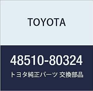 Toyota 48510-80324 Suspension Strut Assembly