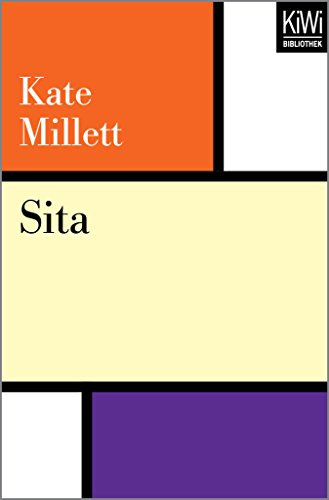 Sita (German Edition)