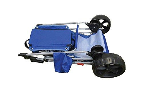 Best Terrain Strollers - 9