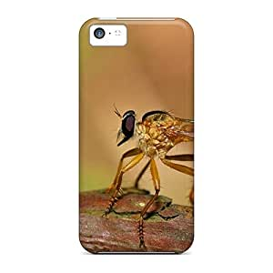 meilz aiaiHrD26061wArK Cases Covers Brown Insect Macro iphone 6 4.7 inch Protective Casesmeilz aiai