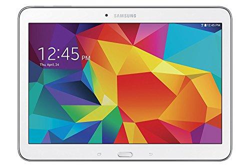 Samsung Galaxy 10 1 Inch 32GB White
