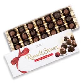 russell-stover-cherry-cordials-box-925-ounce