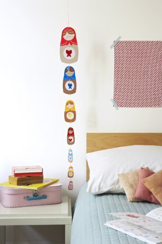 Mobile-Art-Papers-Designs-and-Instructions-for-Making-Twenty-Stunning-Mobiles