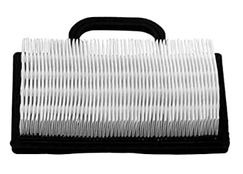Briggs & Stratton 499486S Flat Air Filter Cartridge