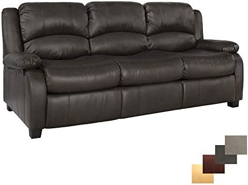 Prime Recpro Charles Collection 80 Rv Hide A Bed Loveseat Memory Foam Mattress Rv Sleeper Sofa Pull Out Couch Rv Furniture Rv Loveseat Rv Machost Co Dining Chair Design Ideas Machostcouk