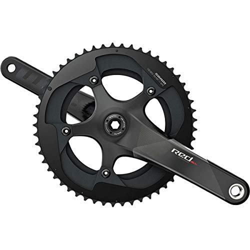SRAM Red Bb30 11Sp 172.5mm 52/36 Drive Train