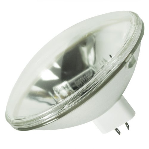 - GE 13233 1000 W Light Bulb