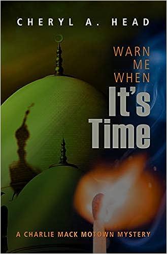 Warn-Me-When-It's-Time