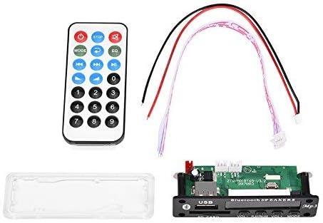 Mavis Laven Bluetooth Decoder Card Bluetooth Mp3 Wma Elektronik