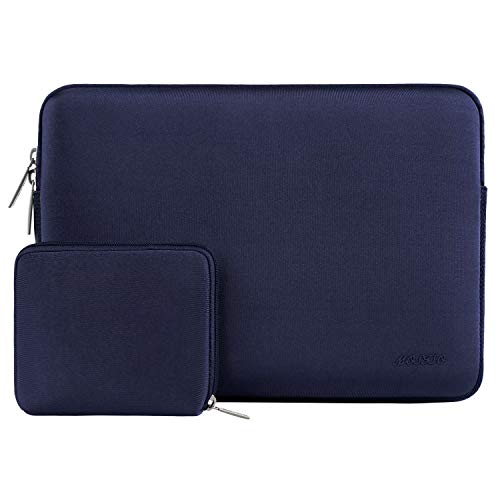 Buy macbook laptop covers