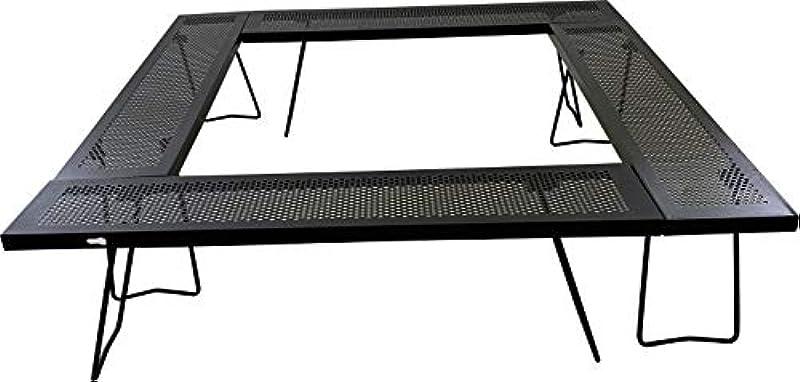 오우에 제작소(ONOE) 멀티 파이어 테이블 MT-8317