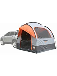 Amazon Com Bed Tents Truck Bed Tailgate Accessories Automotive