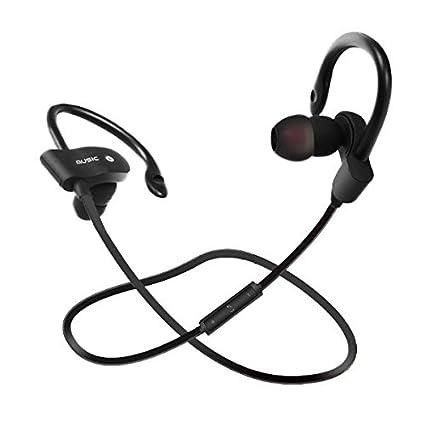b05e8516c63 Bakeey™ S4 Sport Running Splash Proof Sweatproof: Amazon.in: Electronics