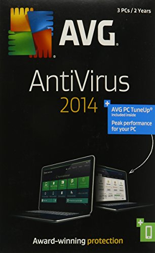 AVG-ANTIVIRUS-PC-TUNEUP-2014-3-User-2-Year