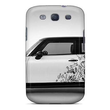 Samsung Galaxy S3 FwT10230Gopg diseño único vivos Mini ...