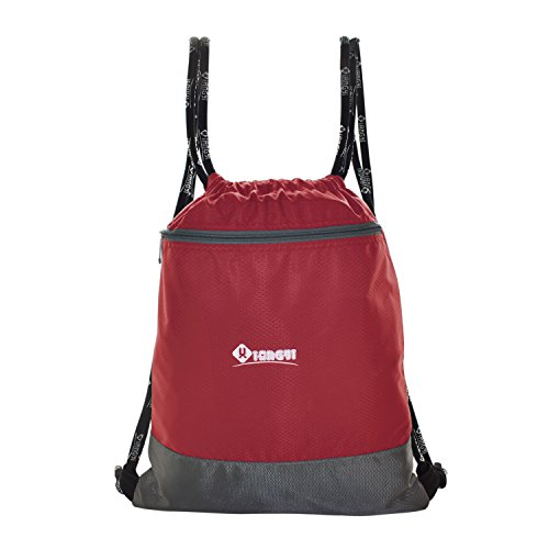 Drawstring bag Comfortable Durable Multifunction product image
