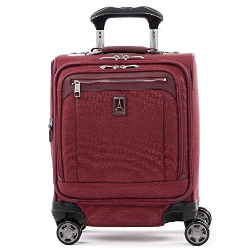 16 Tote - Travelpro Luggage Platinum Elite 16