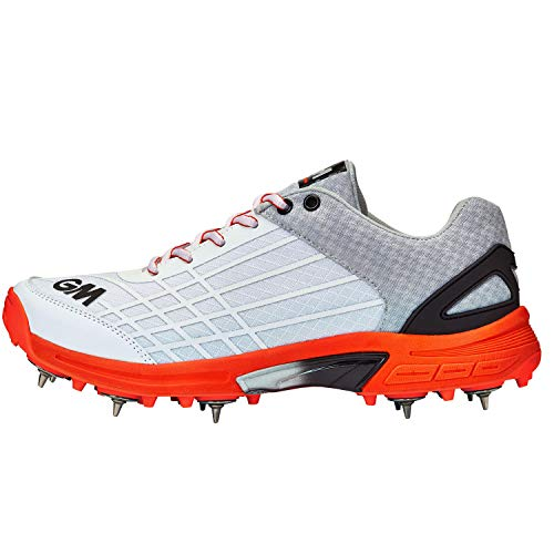 Spike Moore Shoe Original Da Junior Scarpe amp; Gunn Unisex Cricket qt4Pfg